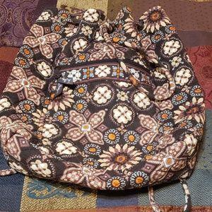💞Vera Bradley💞 Purse/Backpack